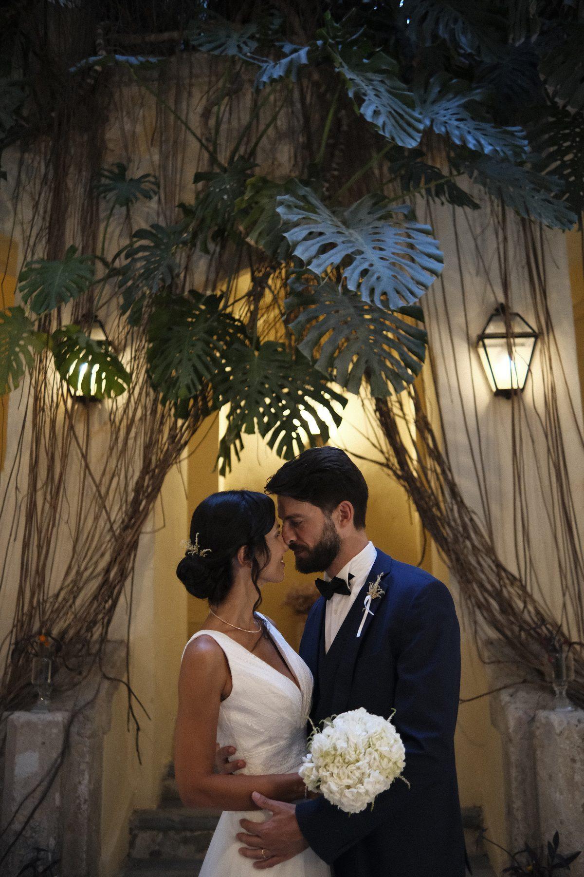 Giuseppe e Susy wedding