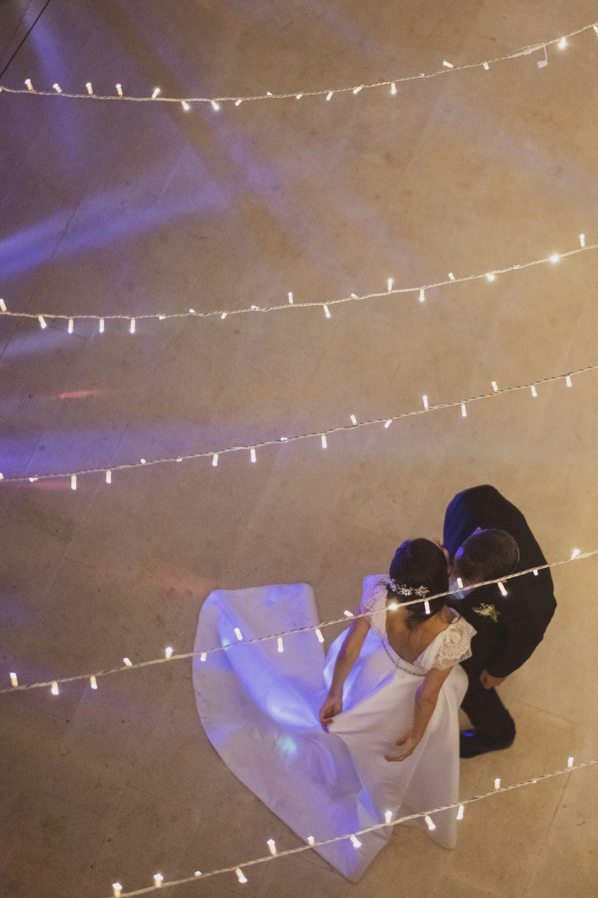 milano wedding reportage