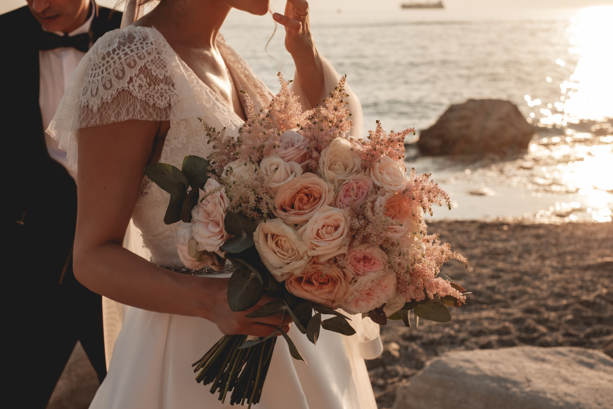 wedding photography calabria