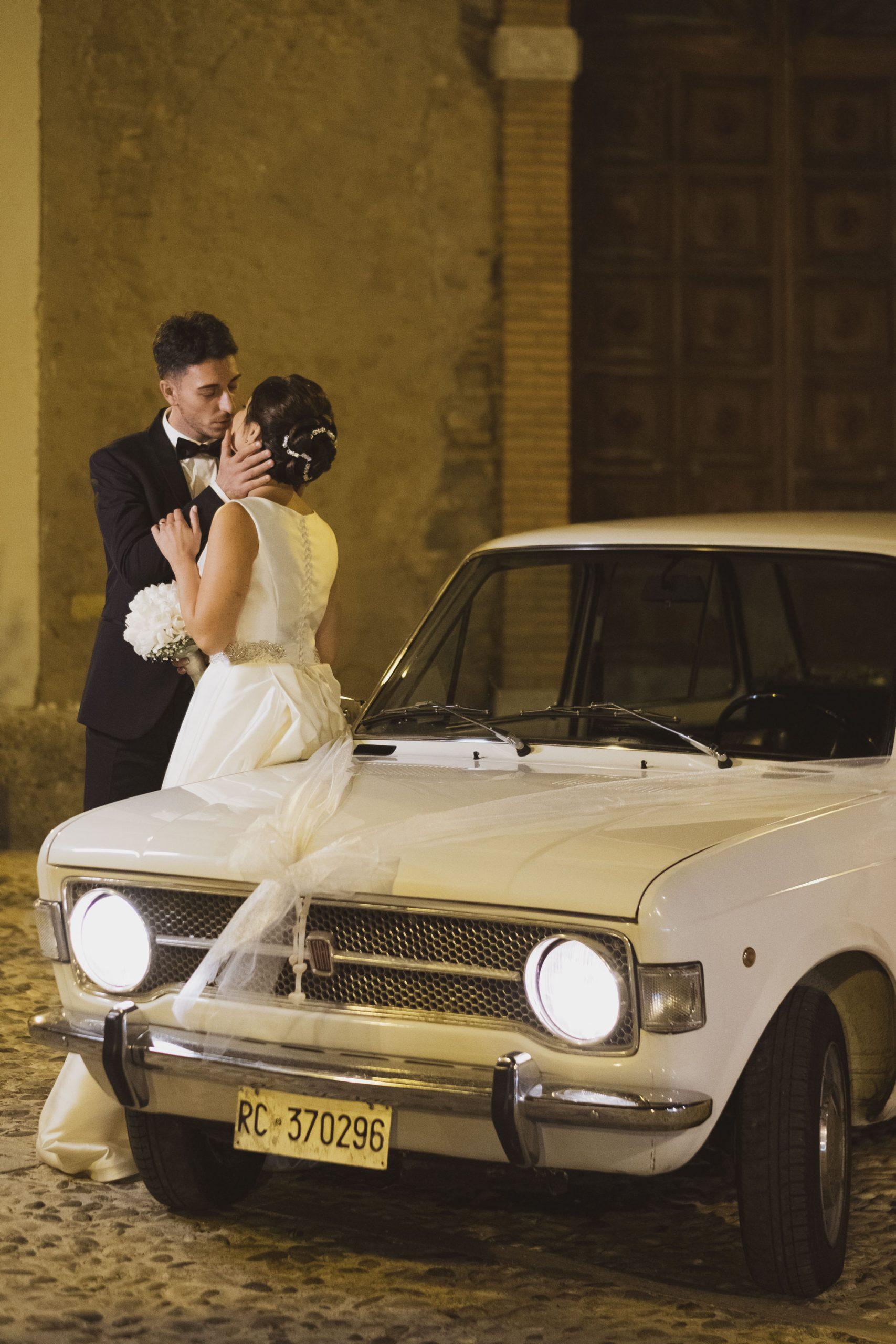 Caterina e Simone wedding